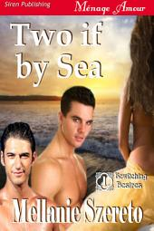 Two if by Sea [Bewitching Desires 1]