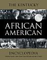The Kentucky African American Encyclopedia