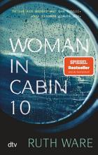 Woman in Cabin 10 PDF