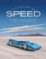 The History of Speed