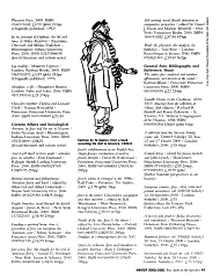 The Jewish Quarterly Book PDF