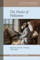 The Poetics of Palliation