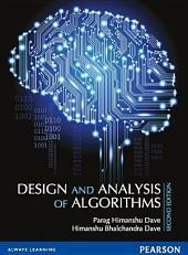 Design and analysis of Algorithms,2/e