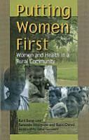 Putting Women First PDF