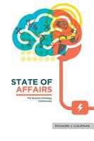 State of Affairs PDF