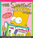 The Simpsons Forever  PDF