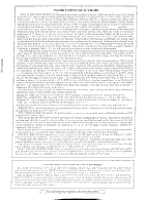 Journal of Sedimentary Petrology PDF
