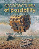 Architectures of Possibility Book