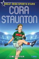 Cora Staunton PDF