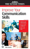 Improve Your Communication Skills PDF