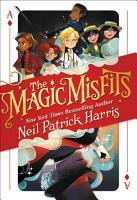 The Magic Misfits PDF