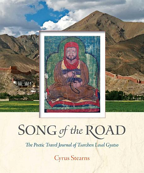 Song of the Road PDF