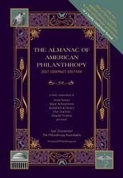 The Almanac of American Philanthropy