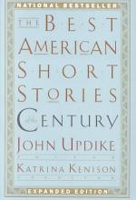 The Best American Short Stories of the Century PDF