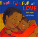Full  Full  Full of Love