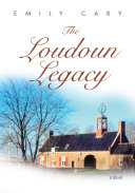 The Loudoun Legacy