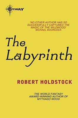 The Labyrinth PDF