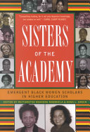 Sisters of the Academy