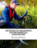 Methods of Measuring Environmental Parameters PDF