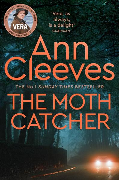 Download The Moth Catcher Book
