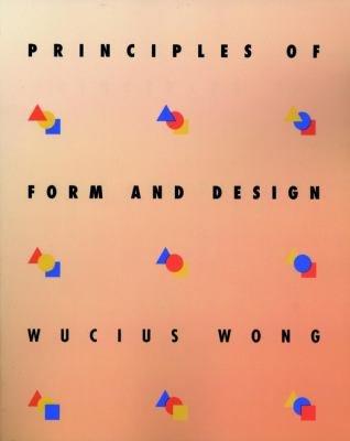 Principles of Form and Design PDF