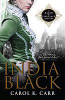 India Black PDF
