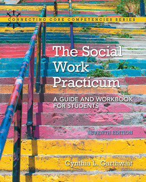 The Social Work Practicum