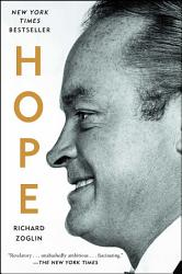 Hope Book PDF