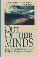 Out of their Minds PDF