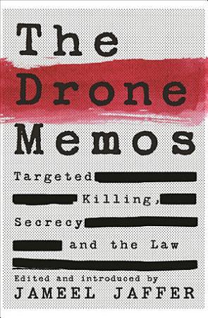 The Drone Memos PDF