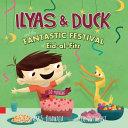 Ilyas & Duck