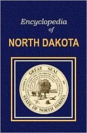 Encyclopedia of North Dakota