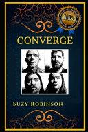 Converge Book