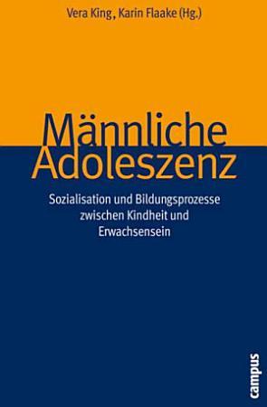 M  nnliche Adoleszenz PDF