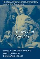 The Book of Psalms PDF