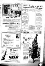 Illustrated London News PDF