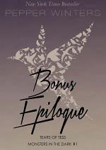 Bonus Epilogue Tears of Tess