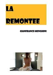 La Remontèe