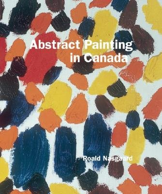 Abstract Painting in Canada PDF