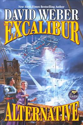 The Excalibur Alternative PDF