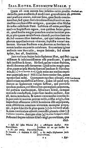 Colloquia familiaria ex recensione Petri Rabi ...