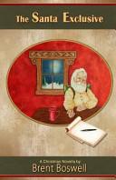 The Santa Exclusive