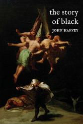 The Story Of Black Book PDF