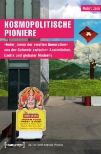 Kosmopolitische Pioniere PDF
