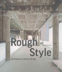 Rough Style Book