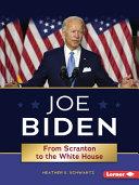 Download Joe Biden Book