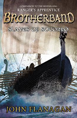 Slaves of Socorro PDF