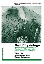 Oral Physiology