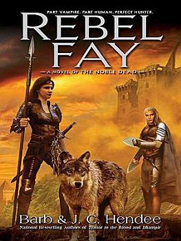 Rebel Fay PDF