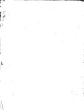 Commentarius rerum gestarum sanctissimi Apostolorum principis Petri
